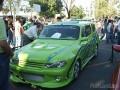 Din Romania - Dacia brotacelul