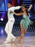 Celebritati - Dansez pentru tine cu .... Obama