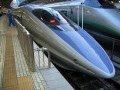 Gadgets - Un super tren