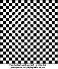Iluzii - adancime