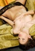 Sexoase - Fata sexy in pat