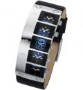 Gadgets - Diesel Watch