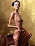 Caricaturi - Angelina Jolie