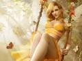 Fantasy - Leaganul
