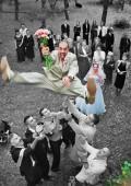 Diverse - Mare distractie la nunta