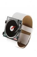 Gadgets - Ceas pentru Dj