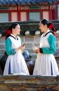 Celebritati - Dae Janggeum (Giuvaierul palatului)