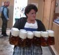 Diverse - Multa bere
