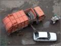 Auto Moto - Du gunoiul!