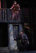 Celebritati - Romeo si Julieta