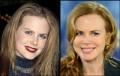 Celebritati - Nicole Kidman, 42 de ani