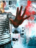 Artistice - Stop