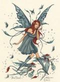 Fantasy - Zana
