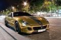 Auto Moto - Ferrari
