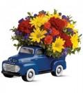 Avatare - Flori pentru tine