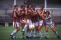 Sport - Fotbal feminin