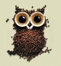 Artistice - Cafea  sau pupaza?