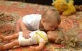 Copii - Funny Kiss