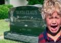 Copii - A murit Mos Craciun