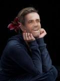 Celebritati - George-Clooney
