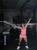 Pitipoance - Orca la dans