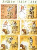 Caricaturi - Povestea fratilor Grimm
