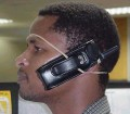 Diverse - Hands free low cost