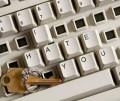 Calculatoare -  Ce se intampla daca iti petreci prea mult timp in fata calculatorului