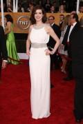Celebritati - Premiile SAG 2009 - Anne Hathaway