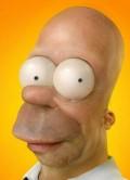 Desene animate - Homer