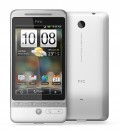 Gadgets - HTC Hero