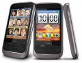 Gadgets -  HTC Smart