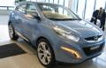 Auto Moto - Noul Hyundai Tucson