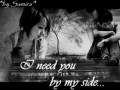 EMO - Te vreau alaturi de mine