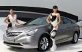 Auto Moto - Hyundai i40