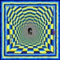 Iluzii - Iluzie optica
