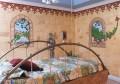 Diverse - Un dormitor de poveste