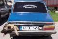 Din Romania - Maidanezii si Dacia, simbolurile Romaniei