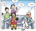 Diverse - Iphone, Ipod, Ipad, .. I paid (platit)