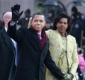 Celebritati - Obama impreuna cu sotia sa Michelle