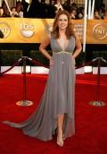Celebritati - Premiile SAG 2009 - Jenna Fisher