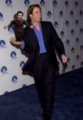 Celebritati - Jim Carrey