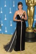Celebritati - Julia Roberts
