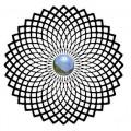 Iluzii - Glob