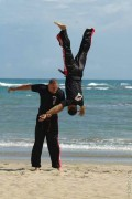 Sport - Karate