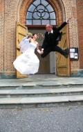 Artistice - La nunta