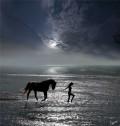 Artistice - La plimbare pe mare