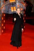 Celebritati - Premiile Bafta 2009 - Maryl Streep