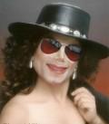 Celebritati - Michael Jackson: Hello
