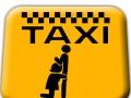 Diverse - Taxi
